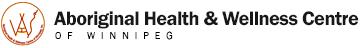 Aboriginal Health & Wellness